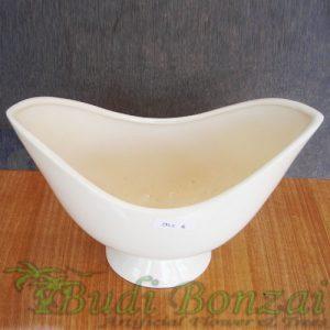 vas keramik impor murah