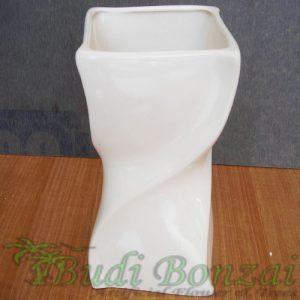 vas keramik impor