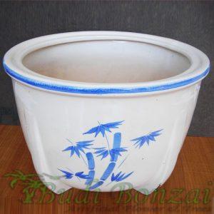 distributor vas murah