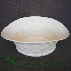 jual vas keramik impor