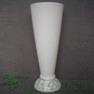 jual vas keramik
